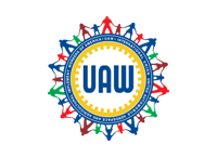 UAW - Official Sponsor of the Louisville Pride Foundation