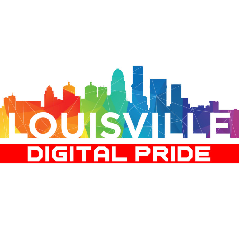 Digital Pride Community Conversations