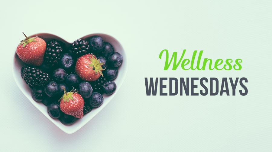 Louisville Pride - Wellness Wednesdays